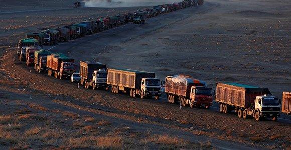 Монголын нүүрс үзвэл үнс, харвал хальс