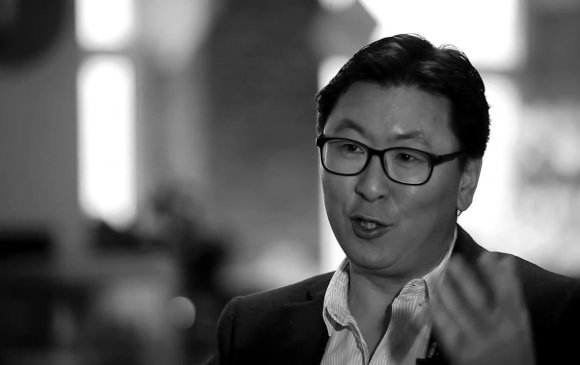 Н.Дэмбэрэл: Монголын язгуур эрх ашигт хохирол учруулах ёсгүй