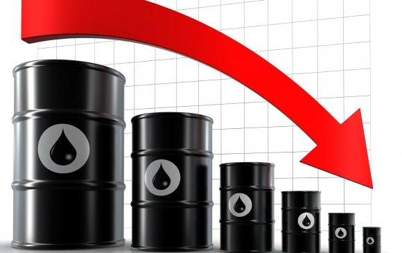 Газрын тосны зах зээл Их-20 болон ОПЕК-ийн уулзалтаас хамаарна
