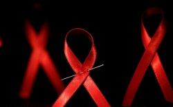 """""""ДОХ-той тэмцэх дэлхийн өдөр"""" тохиож байна"""