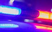 Ачааны машин автобустай мөргөлдөж, таван хүн гэмтжээ