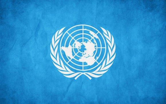 НҮБ-аас малчдад хаягласан тусламж ирлээ