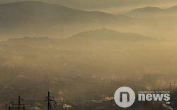 500 мянган иргэнээр төлөвлөсөн Улаанбаатарт 1.5 сая хүн амьдарч байна