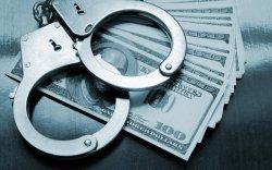 Мөнгө угаах терроризмыг санхүүжүүлэхтэй холбоотой гэмт хэргийн тоо өсчээ