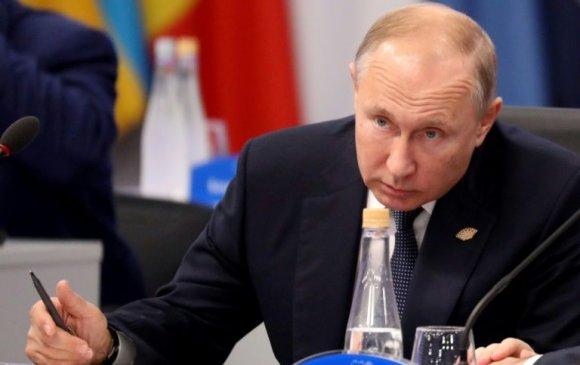 """""""Украины усан цэргийнхнийг суллахгүй"""""""