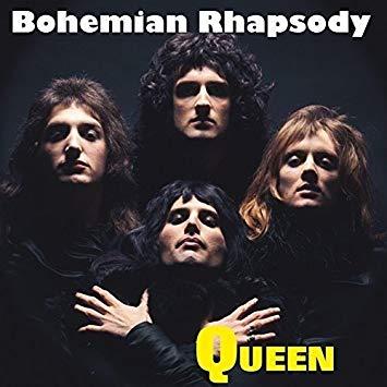 Өнгөрсөн зууны хамгийн алдартай дууг нэрлэв