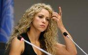 """""""Shakira"""" татвараас зайлсхийсэн хэрэгт буруутгагдлаа"""