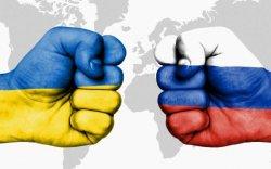 ОХУ Украины 510 сая ам.долларын бараанд хориг тавилаа