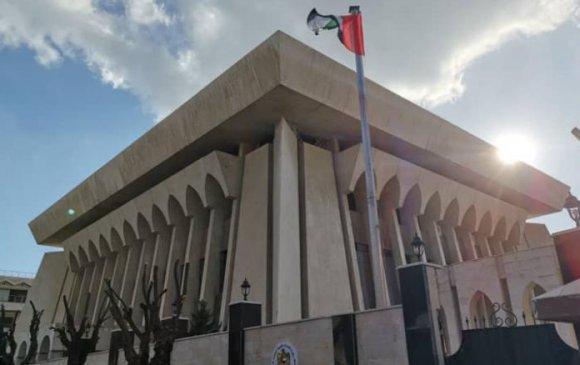 Араб Дамаскт Элчин сайдын яамаа дахин нээнэ