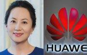 """""""Huawei""""-ийн захирал баривчлагдахдаа гурван пасспорттой байжээ"""