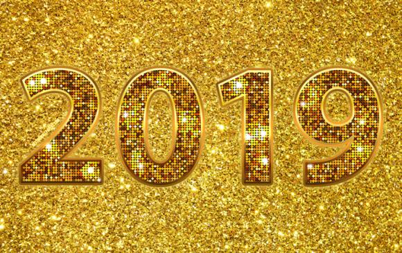 2019 оны өрнийн зурхай