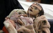 Йемений дайны энхийн хэлэлцээний эхний шат өндөрлөлөө