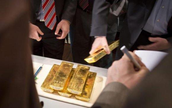 Японы хөрөнгө оруулагчид зэсийн салбарыг сонирхож эхэллээ