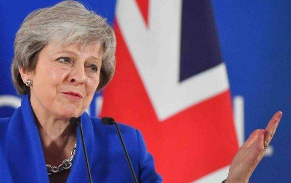 Telegraph: Британийн Засгийн газар фэйсбүүкээр сурталчилгаанд 121 мянган доллар зарцуулжээ