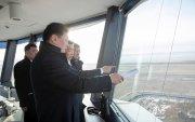 ШИНЭ НИСЭХ БУУДАЛ 15 жилийн дараа Монголын талд шилжинэ