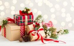 Шинэ жилээр гэр бүлийнхэндээ өгөх хамгийн гоё бэлэгний санаа