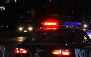 Таксины жолоочыг хутгалсан этгээдийг баривчилжээ