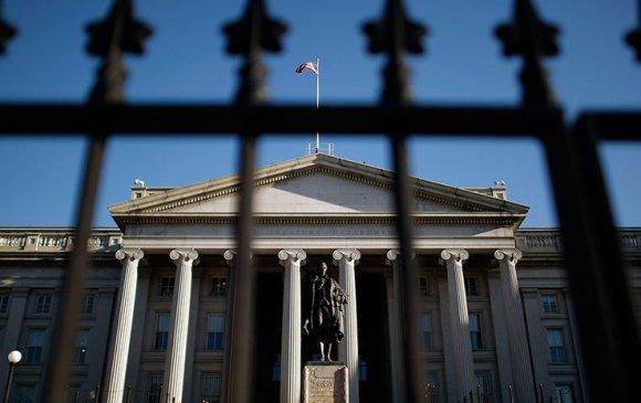 АНУ Хойд Солонгосын гурван хүнд хориг тавив