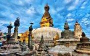 Балба улс аялал жуулчлалын салбарт одтой байна