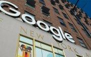 """""""Google"""" шинэ байрандаа тэрбум ам.доллар зарцуулна"""