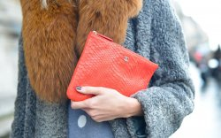 """""""Chanel"""" амьтны арьс үсээр хувцас хийхгүй"""