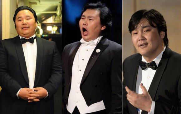 Дэлхийд данслагдсан монгол дуучдын гайхам амжилтууд