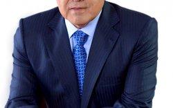 Нурсултан Назарбаев-Аугаа их талын долоон гайхамшиг