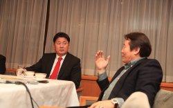 Японд монгол малчин 4.3 сая төгрөгийн цалин авч байна