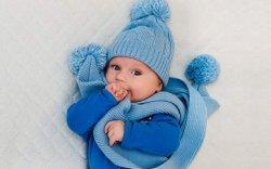 Хүйтний улиралд хүүхдээ ханиад томуунаас хамгаалах 5 арга