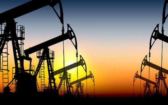 ОХУ олборлох газрын тосны хэмжээгээ бууруулна