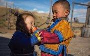 Зөвлөмж: Хүүхдээ сургуулийн амьдралд эртнээс бэлд