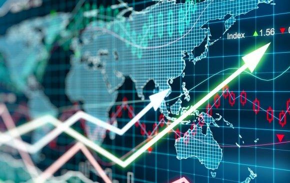 Худалдааны дайны тохиролцоо Азийн хөрөнгийн биржийг сэргээжээ