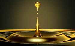 ОПЕК: Газрын тосны гарцыг өдрийн 1.2 сая баррелиар танана