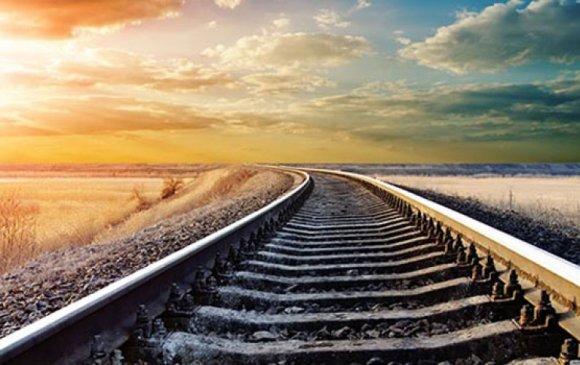 Байр суурь: Тавантолгой-Зүүнбаянгийн төмөр замыг түрүүлж барих нь зөв үү?