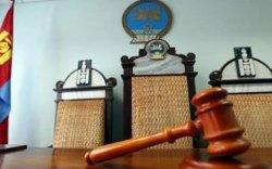 Улсын дээд шүүх гурван намыг бүртгэх эсэхийг хэлэлцэнэ