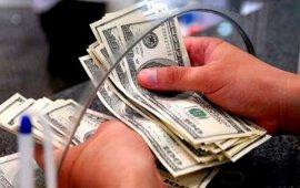 Валют арилжааны төвүүд шаардлагатай тохиолдолд үйлчлэхээс татгалзах ёстой