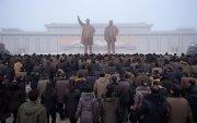 НҮБ Хойд Солонгосын хүний эрхийн зөрчлийг буруушаав