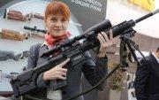 АНУ-д баривчлагдсан Орос эмэгтэйд ял оноох эсэх нь тодорхойгүй байна