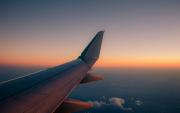 ОХУ: Агаарын нислэгийн шинэ компани байгуулна