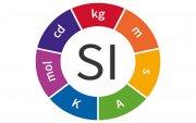 Олон улсын нэгжийн шинэ SI системийг албан ёсоор баталлаа