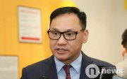 Б.Ганхуяг: Тавантолгойн IPO-г Хонконгийн биржээр гаргана