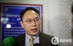 АН: НИТХ-ын даргыг хууль зөрчин сонгосон асуудлаар шүүхэд хандана