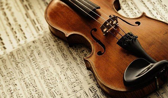 Хөгжмийн зэмсэг сэргээн засварлагчдыг бэлдэнэ
