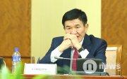 Ц.Нямдорж: Монгол хүнийг эрүүдэн шүүдэг явдал сэргэх ёсгүй шүү