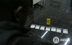 Хар тамхины хэрэгт холбогдсон этгээдүүдэд долоон жилийн хорих ял оноов