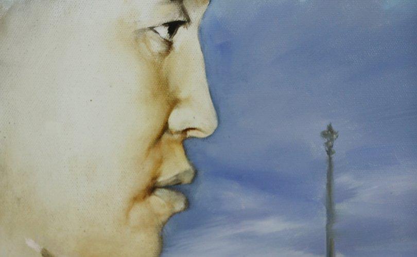 Шаравын Сүрэнжав Ардын уран зохиолч Төрийн шагналт яруу найрагч