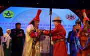 """""""Цагаан сар-монгол түмний уламжлалт их баяр"""" тэмцээний шилдгүүд тодорлоо"""