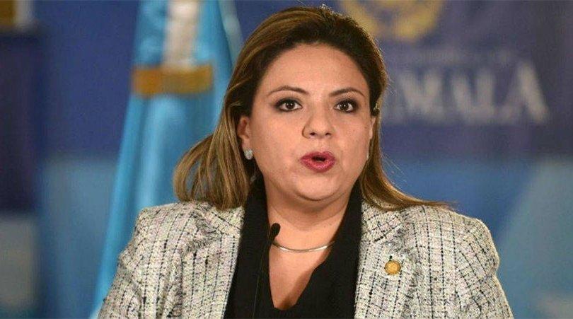 НҮБ-тай байгуулсан гэрээгээ цуцлав