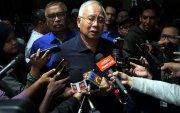 Ш.Алтантуяагийн хэрэгт Малайзын экс Ерөнхий сайд Нажиб Разак холбоотой юу?