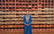 Дэлхийн шилдэг номын санчийн тоонд Монгол номын санч багтжээ